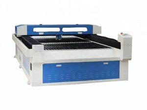 60a 100a 160a 200a 20013 sm1325 kostu txikiko cnc plasma mozteko makina