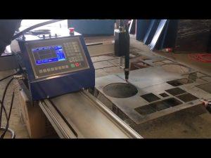 cnc aire plasma plasma mozteko makina, aire plasma plasma ebakitzailea
