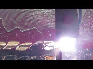 industria metalezko ebakitzailea cnc ebaketa makina, cnc plasma ebaketa makina