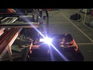 kostu txikiko cnc gas plasma plasma mozteko makina