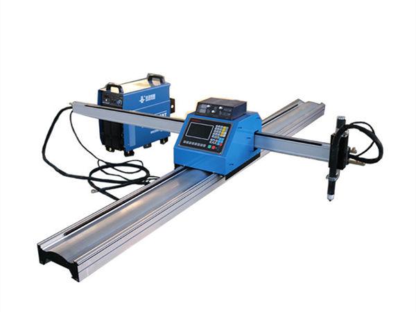 metal cnc plasma ebaketa machinecnc plasma cutter plasma mozteko makina